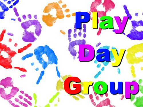 Play Day Group