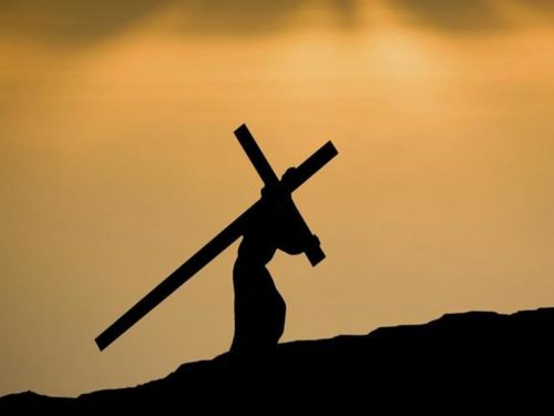 Why the Resurrection Matters Today