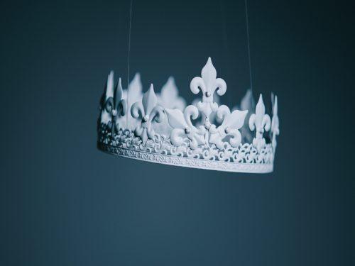 Dangerous Kings And Substitute Saviors